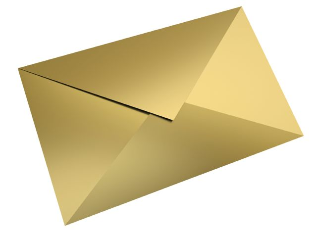 envelope-gold-2-medium