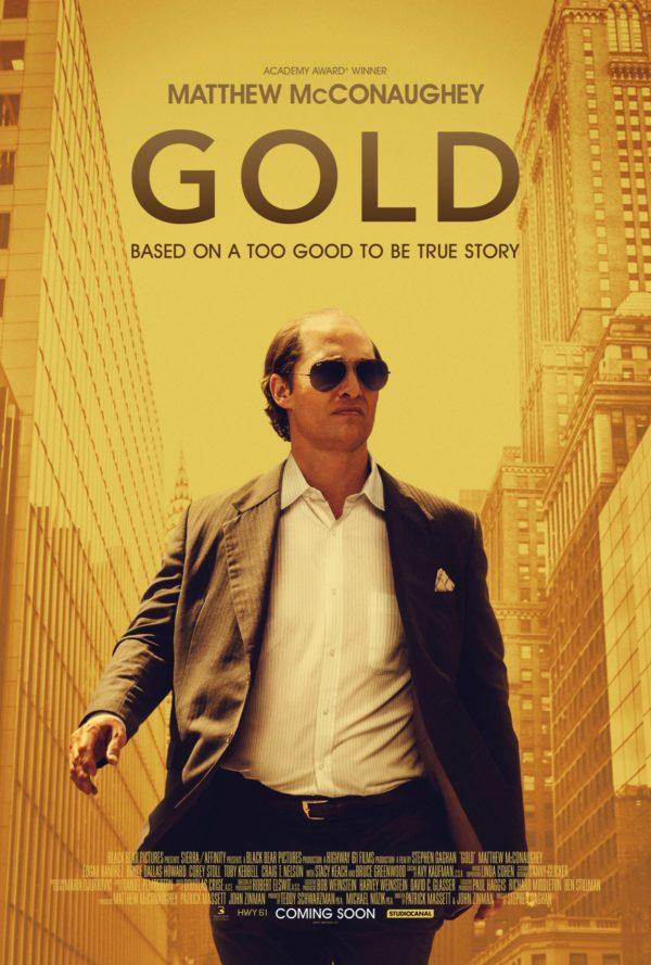 gold-600x889