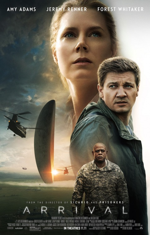 20161020171048arrival_movie_poster