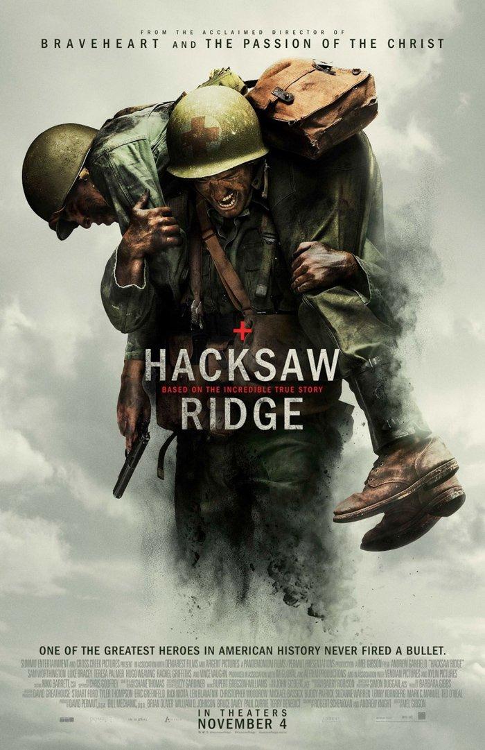 hacksaw-ridge-small