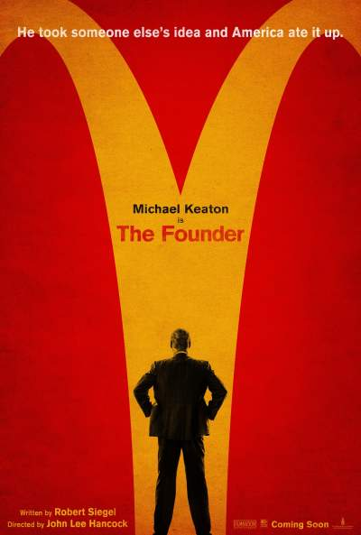 the-founder2