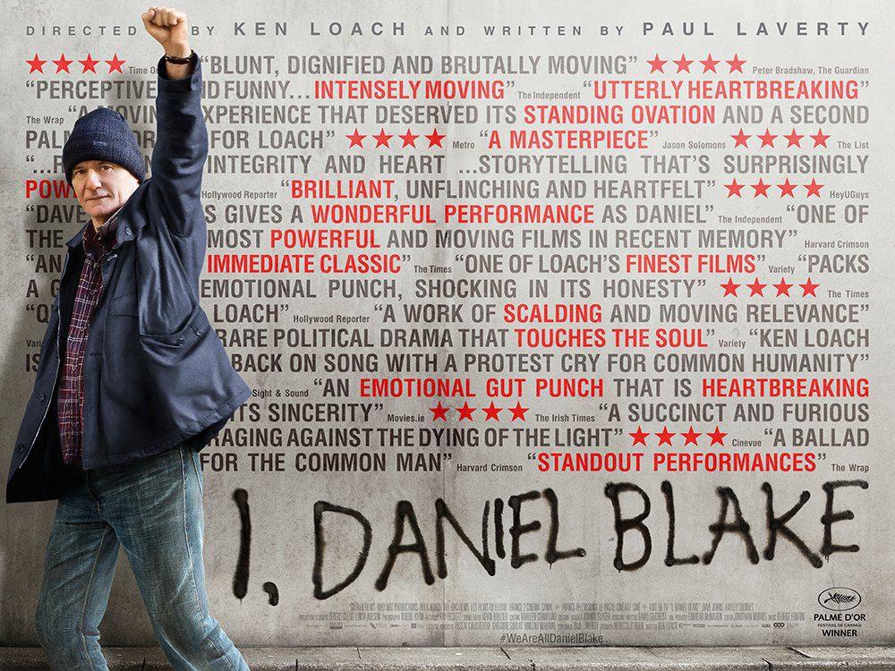 I Daniel Blake.jpg