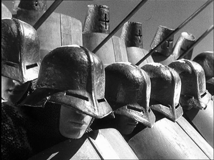Nevsky warriors.jpg