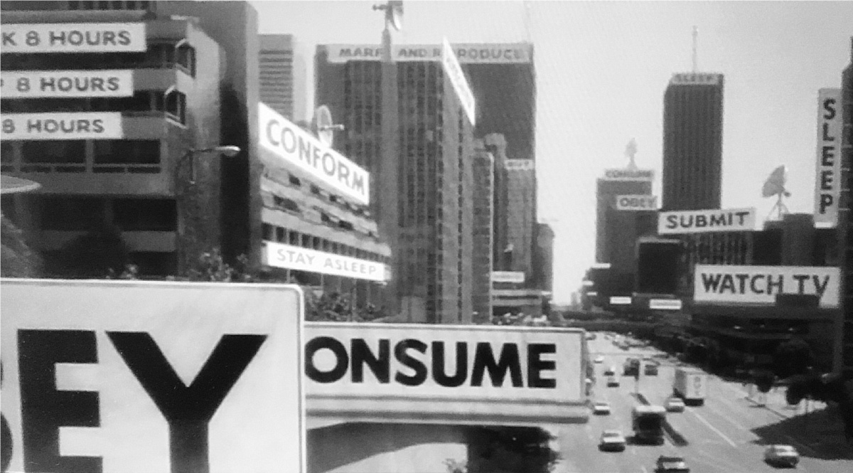 They Live Obey.jpg